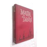 Livro Malba Tahan Seleçoes Os Melhores Contos - 1963