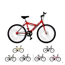 Oferta Bicicleta Star Rodada 20 Hecha En Mexico Envio Gratis