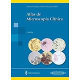 Ebook. Aapf. Atlas De Microscopía Clínica