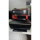 Impresora Marca Hp Multifuncional Modelo 2515