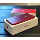 Iphone 7 64g