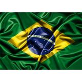 Ehi Brasileira 30 Dias