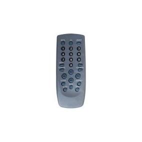 Kit 10 Controles Tv Cce