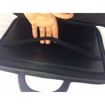 Capa Case Notebook E Ultrabook14 Polegadas Com Bolso Externo