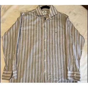 Camisa Lacoste L