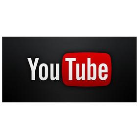 Programa Para Baixar Vídeo E Música No Youtube & Facebook.