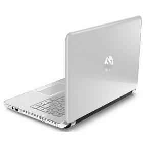Notebook Hp Pavilion I7 8gb 1tb 2gb Video Dedicado Radeon