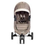 Carriola City Mini Arena Baby Jogger