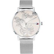 Reloj Tommy Hilfiger Mujer 1781920