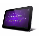 Tablet Toshiba Android 4.2.2 7 Intel 1gb