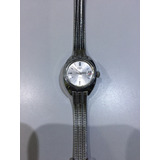 Reloj Seiko Hi Beat De Dama Antiguo