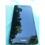 Huawei P8 Liberado 16gb 2gb Ram