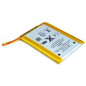 Bateria O Pila De Ipod Touch 4g 4ta A1367