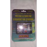Protector Electrico Para Refrige/aire Acondicionado Xys 110v