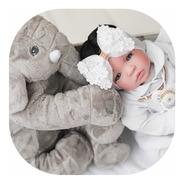 Bebê Menina Reborn Verdade 53cm Barato Envio Rápido 17 Itens