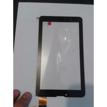 Touch De Tablet Mobo Modelo Mb7005 P031fn10869a