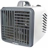 Calentador Electrico Mini Con Termostato *envio Gratis