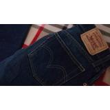 Set De 10 Jeans Variados.leer Desc. (ideal Feria Americana