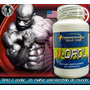 M-drol 90 Caps Competitive Edge Labs Mdrol Mais Musculos