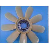 Aspa Ventilador Silverado/cheyenne 5.3 00/up