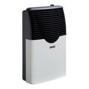 Estufas y Calefactores