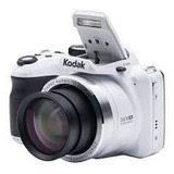 Kodak Cam.fot.az-361 16mpx Hd/36x Optical Zoom/3 /parorama
