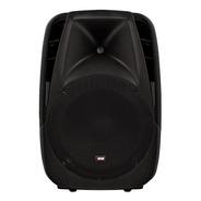 Bafle Parlante Portatil Novik Rolling Sound 10bt Caja Amp Sm