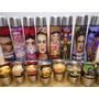 Juego De Termo Y Mate Frida Kahlo, De 750 Ml Para Mama!!