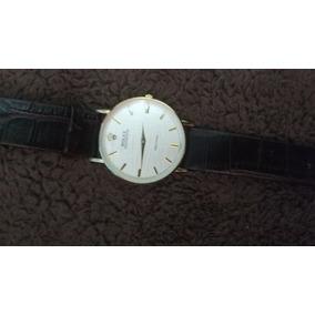 72617f99237d Reloj Hombre Rolex Imitacion Uno A Uno - Relojes en Mercado Libre México