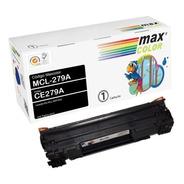 Toner Alternativo 79a Para Impresora M12a/w M26a/nw Cf-279a