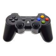 Control Bluetooth Gamepad Android Celular C/soporte