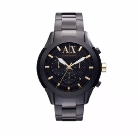93222c59b8a Relógio Armani Exchange Ax1223 Masculino - Relógios no Mercado Livre ...