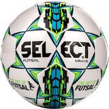 Balón Pelota Futbolito , Baby Futbol O Futsal Select Mimas