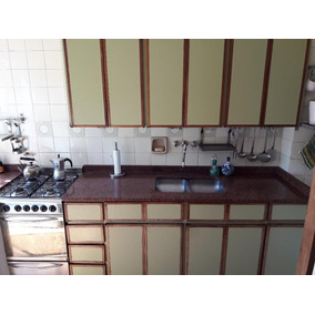 Muebles De Cocina Usados - Amoblamientos Completos de Melamina y ...