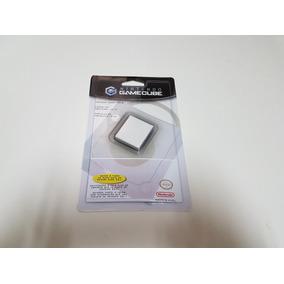 Memory Card Game Cube 1019 Blocos Original E Lacrado