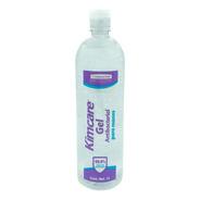 Gel Antibacterial Kimcare Manos Desinfectante Sanitizante 1l