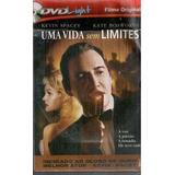 Dvd Original Light Uma Vida Sem Limites (cx 32) Ok