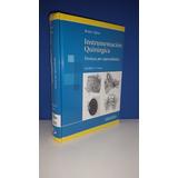 Instrumentación Quirúrgica Broto Tomo 2 1° Ed Panamericana