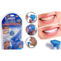 Equipo De Blanqueamiento Dental Luma Smile