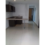 Alquilo Apartamento 1 Alcoba Centro Pereira