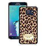 Venta Caliente M-ichael K-ors Samsung Galaxy S6 Borde Plus