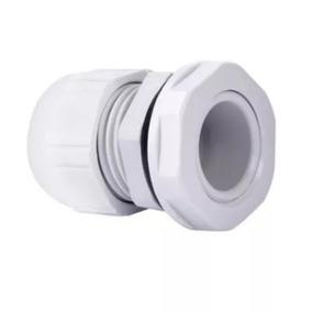 Prensa Estopa 13.5mm(1/2 )cables7-11mmx5