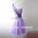Vestido Festa Noiva Debutante Champangne Renda P/entrega