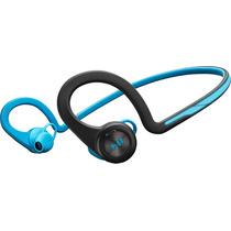 Audifono Bluetooth Sport Plantronics Backbeat Fit Beats