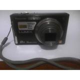 Camara Panasonic Fh25, 16.1 Mpixel