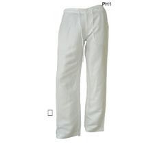 Pantalon De 100%lino Para Caballero