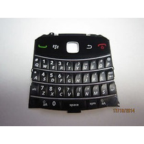 Teclado Blackberry Style 9670 Original Autentico