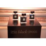 Little Black Dress Avon Nueva Fragancia