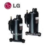 Compresor De 12btu , 18btu Y 24btu 220v Lg Y Mgcc