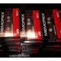 Cassette Memorex Db60 Nuevo Sellado 60 Minutos